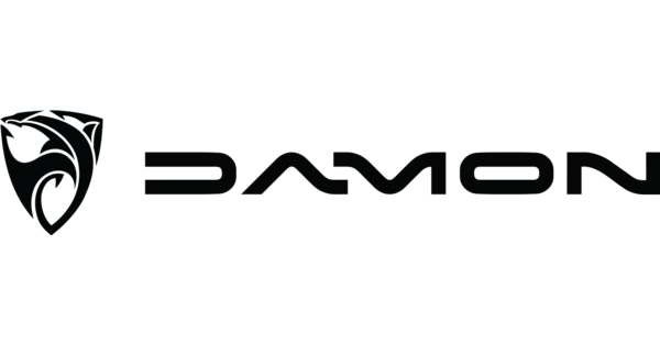 damon.bamboohr.com